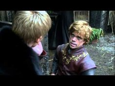 ▶ Game of Thrones: Roast Joffrey Recap (HBO) - YouTube Joffrey: the only reason it's ok to slap a child.
