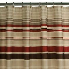 1000 Images About Bathroom Decor On Pinterest Shower Curtains Brown Bathr