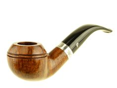 Peterson Flame Grain 999 SOLD!
