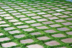 moss grid