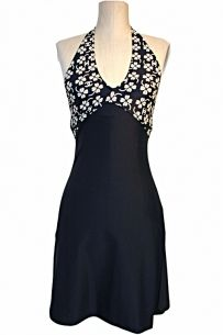Chanel 01P Dress (Size 36 US size 4)