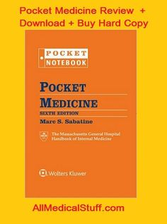 Lippincott physiology pdf review download best deals for hard pocket medicine pdf review download preview best deals fandeluxe Images
