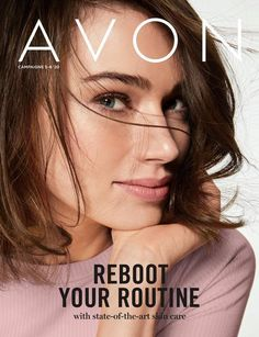 Avon Campaign 6 Brochure 2020 online sale dates February 18 to March 2020 - BELIF AquaBomb & MoistureBomb. Brochure Online, Avon Brochure, Star Events, Avon Sales, Avon Catalog, The Face Shop, Avon Online, Makeup To Buy, Facial Oil