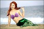 Ariel - Arielle