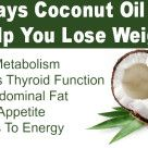 5_ways_coconut_oil_can_helpt_you_lose_weight