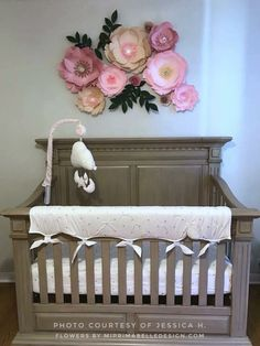 Miprimabelledesign.com has more! Follow us on Facebook at Mi Prima Belle Design! Paper flowers and other fun props!