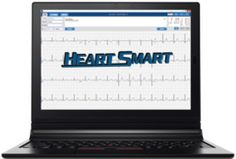 Accurate cardiac monitoring services with guaranteed physician & patient satisfaction, 631-676-3749.