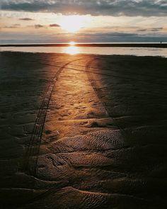 #Lakolk #LakolkStrand #Rømø #Denmark #Denmark_Online #Dk #Igers #Ig_Denmark