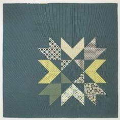 free pattern!    Denyse Schmitt!