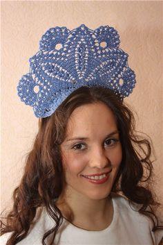 Новогодние короны для принцев и принцесс. Обсуждение на LiveInternet - Российский Сервис Онлайн-Дневников