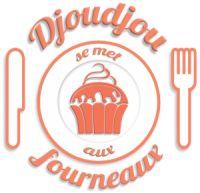 Pull apart bread: La brioche à effeuiller – Djoudjou se met aux fourneaux! Mini Cheesecakes, Pull Apart Bread, Beignets, Ramadan, Quiches, Nachos, Christophe Felder, Index, Croissants