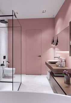 zen Bathroom Decor Bathroom decor, Bathroom decoration, Bathroom DIY and Crafts, Bathroom interior decorating Zen Bathroom Decor, Bathroom Colors, Bathroom Sets, Master Bathrooms, Bathroom Mirrors, Bathroom Cabinets, Small Bathrooms, Beautiful Bathrooms, Bathroom Pink