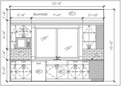 Creed Before After E Design Bathroom Project Bathroom