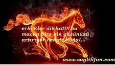Doğal Kuvvet Macunu Terkipleri - Saglikfan.com