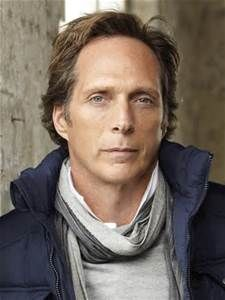 William Fichtner is an American actor credited for notable films and TV Series. TV Credits: Invasion, Prison Break. Film Credits: Quiz Show, Armageddon, The Perfect Storm, Crash, Blades of Glory, Blackhawk Down, Nine Lives,The Longest Yard, Mr. & Mrs Smith, The Dark Knight, Date NIght, The Lone Ranger, Phantom, Elysium, Imdependence Day, Resurgence, Teenage Mutant Ninja Turtles/Sequel. He guest stars on Empire TV series as Jamieson.