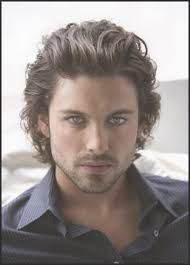 Long Hairstyles For Men Stunning How To Grow Your Hair Out  Long Hair For Men  Pinterest  Long