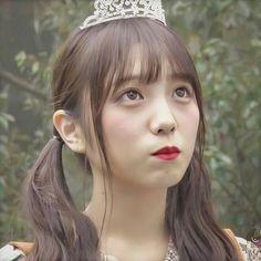 Asian Beauty, Asian Girl, Face, Beautiful, Instagram, Japan, Asia Girl, The Face, Faces