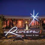 Palm Springs Resort | Riviera Palm Springs Resort & Spa | Resort Photo Gallery