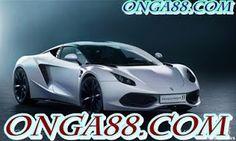 체험머니  $$$ONGA88.COM$$$  체험머니: 무료체험머니  ♣️♣️♣️ONGA88.COM♣️♣️♣️ 무료체험머니 Vehicles, Car, Sports, Hs Sports, Automobile, Sport, Autos, Cars, Vehicle