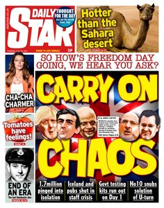#TomorrowsPapersToday - Twitter Search / Twitter Freedom Day, Newspaper Headlines, U Turn, Daily Thoughts, Comedy, Politics, Feelings, Search, Twitter