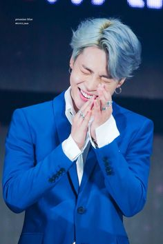 181128 BTS Jimin at 2018 Asia Artist Awards © prussianblue do not edit, crop, or remove the watermark Park Ji Min, Foto Bts, Bts Photo, Bts Jimin, Bts Bangtan Boy, Busan, Yoonmin, Jikook, Taehyung