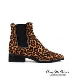 """PEDRO M. """"ROSARIO"""" Shoe Boutique, Fashion Boutique, Exclusive Shoes, Boot Shop, Wardrobe Staples, Ugg Australia, Lounge Wear, Designer Shoes, Chelsea Boots"""