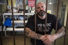 A new Houston Police Department policy will allowofficers - finally - toopenly display their tattoos, as long as they're not offensive.
