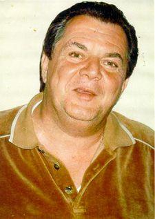 Frank Lino | Mafia Wiki | Fandom powered by Wikia