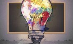 10 dicas para ser criativo em sala de aula