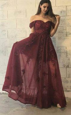 prom dresses 2017,long prom dresses 2017,prom dresses for women,prom dresses for girls,elegant prom dresses long,sexy prom dresses,long burgundy prom dresses,