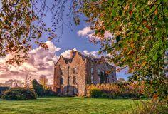 The Ivory Pavilion at Galgorm Castle   Ballymena   Northern Ireland  theivorypavillion.com