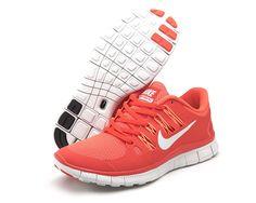 innovative design 30c4f 20e85 Nike Free 5.0 v2 Femme,basket nike free run femme pas cher,casquette  timberland