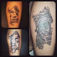 Bildergebnis für sardegna tattoo