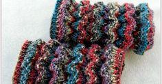für meine jüngste Enkelin war hier schon zu sehen, als ich als V . Knitting Socks, Hand Knitting, Knit Socks, Male To Female Transition, Greek Gods And Goddesses, Elvish, Fingerless Gloves, Arm Warmers, Needlework