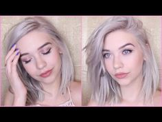 ♡ OPEN THIS FOR MORE MANDY ♡ | | | Get my merch here!!: https://www.districtlines.com/makeupbymandy24 2nd CHANNEL: http://www.youtube.com/user/Maaannndddyy T...