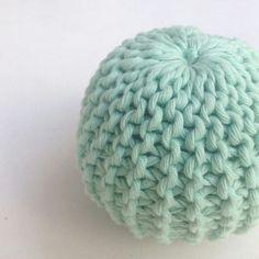 Algo se cuece...y tiene color mint, y coral, y mantequilla, y gris y.... #novedadeskn