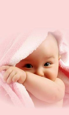Ideas baby cute pictures people for 2019 Cute Little Baby, Cute Baby Girl, Little Babies, Baby Love, Cute Babies, Cute Baby Boy Images, Cute Kids Pics, Cute Baby Pictures, Beautiful Children