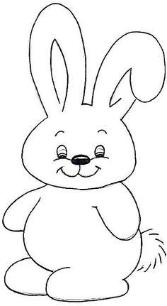 Bild 🎀・☆・𝔤𝔢𝔣𝔲𝔫𝔡𝔢𝔫 𝔞𝔲𝔣・☆ ・𝔇𝔬-𝔦𝔱-𝔶𝔬𝔲𝔯𝔰𝔢𝔩𝔣 ℑ𝔡𝔢𝔢𝔫🎀 drawings for kids ideas Easter Coloring Pages, Animal Coloring Pages, Colouring Pages, Coloring Pages For Kids, Coloring Books, Kids Colouring, Easter Drawings, Art Drawings For Kids, Drawing For Kids