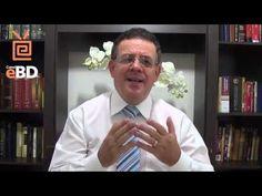 A Vinda de Jesus em Glória – Escola Dominical EBD - EBDWeb