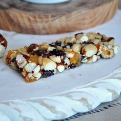 Be KIND Bars by loveumadly: Healthy snack! #Snack #Healthy #Kind_Bar