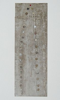 """""""If Not Now, Then When?"""" Scott Bergey"""