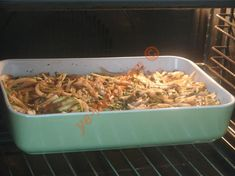 Kabak Sinkonta Tarifi Yapılış Aşaması 13/16 Keto, Iftar, Green Beans, Food And Drink, Cooking Recipes, Chicken, Vegetables, Picasa, Baking Recipes