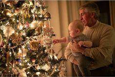 Christmas Photo Ideas you need this Christmas! Christmas Photos, Family Christmas, Christmas Tree, Photo Ideas, Holiday Decor, Creative, Blog, Xmas Pics, Teal Christmas Tree