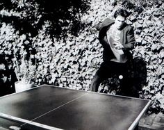 69a999cf2 25 Best Ping Pong Pros images