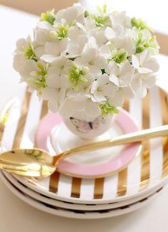 citrusandorange: Easter touch...