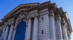 "Софийски университет ""Св. Климент Охридски"" (Sofia University ""St. Kliment Ohridski"") | МОЯТА СОФИЯ (MY SOFIA) - Фотоблог"