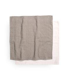 2-pack Snuggle Blankets