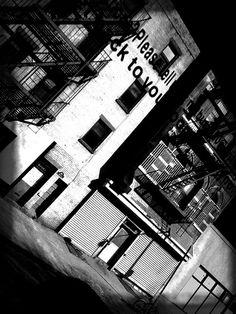 NY Street Ny Ny, Stay Classy, Comic Book Artists, My Photos, York, Comics, Street, Places, Photography