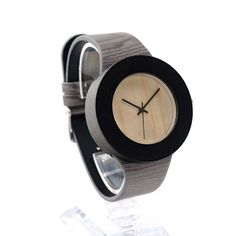 a72b2579caf8e2 12 Best WATCH images