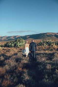 Lar Rattray is a freelance photographer based in South Africa, available for commissions worldwide. Africa, Couple Photos, Couples, Wedding, Beautiful, Couple, Couple Shots, Valentines Day Weddings, Couple Photography